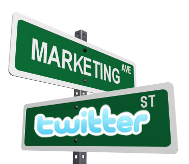 Internet Marketing With Twitter